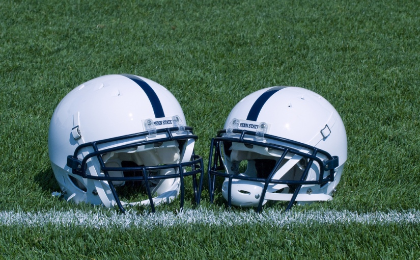 Leadership Lessons From The Parable Of PennState