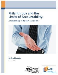 Philanthropy_and_the_Limits_of_Accountability_FINAL_pdf__page_1_of_20_