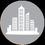 2015-annual-civil-icon